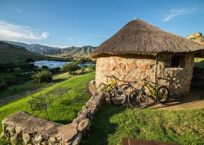 MTB Lesotho 2021